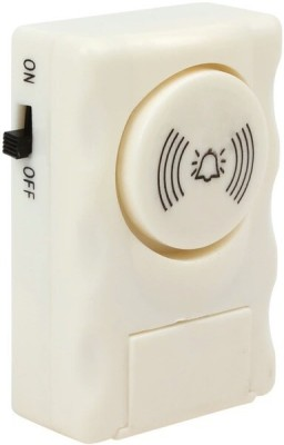Homelus Alarm System MC06-01 Door & Window Door Window Alarm