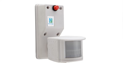Negaveez VES-MD-WALL Wired Sensor Security System