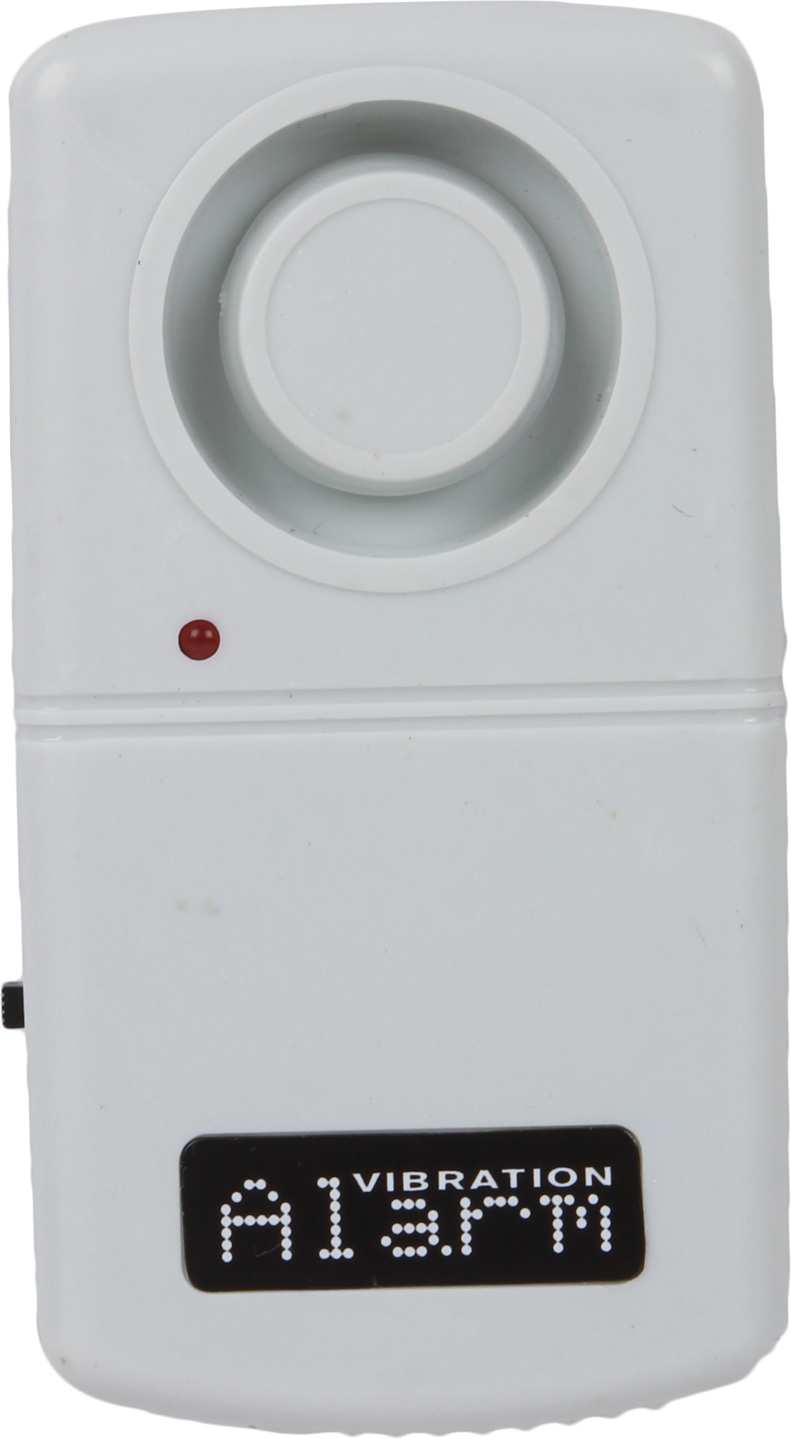 View Bright Cove se1 Wireless Sensor Security System Home Appliances Price Online(Bright Cove)