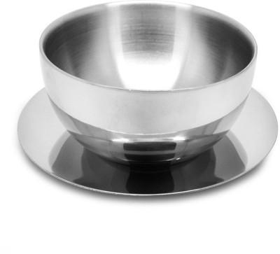 Mayur Exports Bowl Tray Serving Set