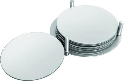 Elegante Bowl Spoon Plate Ladle Serving Set(Pack of 6)