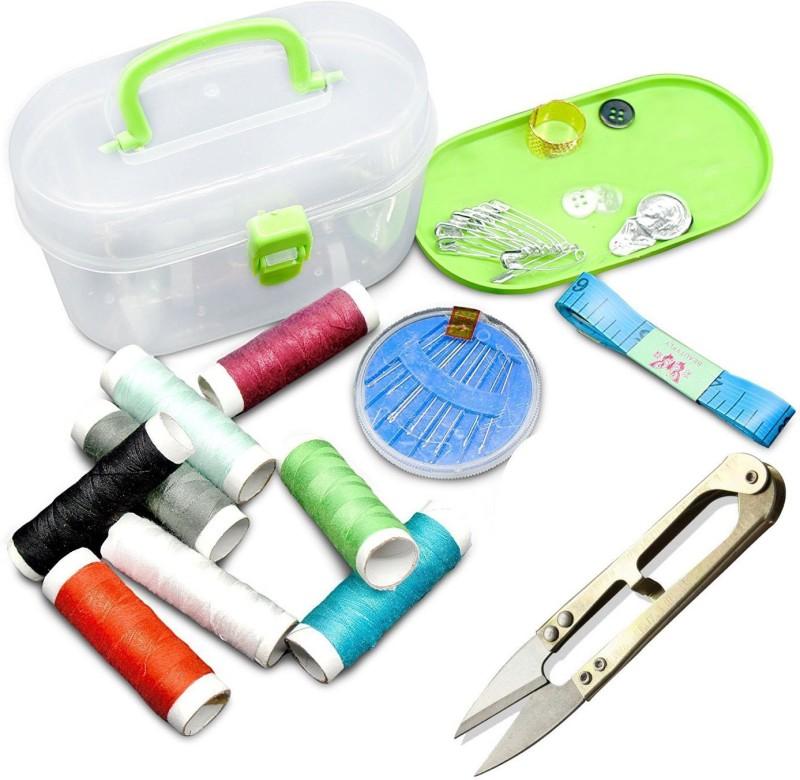 Inventure Retail Travel Sewing Kit Sewing Kit