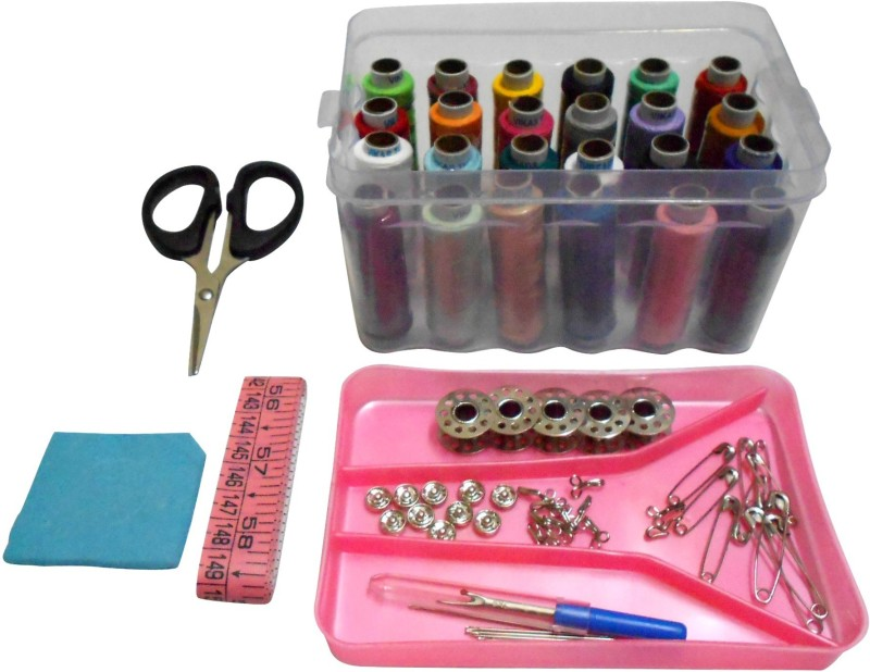 Goelx 1122a Sewing Kit