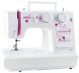 Amol Sewing Machines Femitouch Electric ...