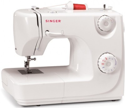 Singer 8280 Electric Sewing Machine( Built-in Stitches 7)