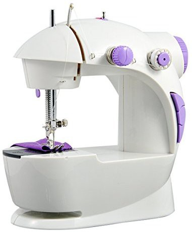 Rinoto 336S M Electric Sewing Machine( Built-in Stitches 1)