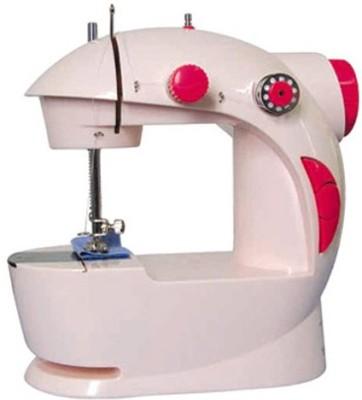 Mini Sewing Machine MSHM-201 Electric Sewing Machine