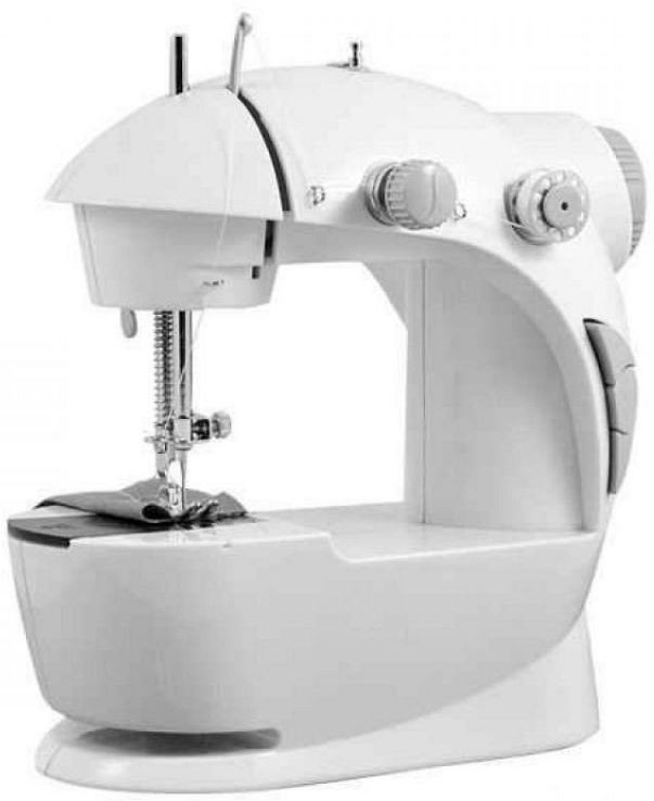 Skys&Ray Portable Electric Sewing Machine( Built-in Stitches 30)