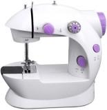 Gauba Traders Sewing Machine Electric Se...