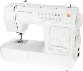 Husqvarna Viking H Class E20 Electric Sewing Machine