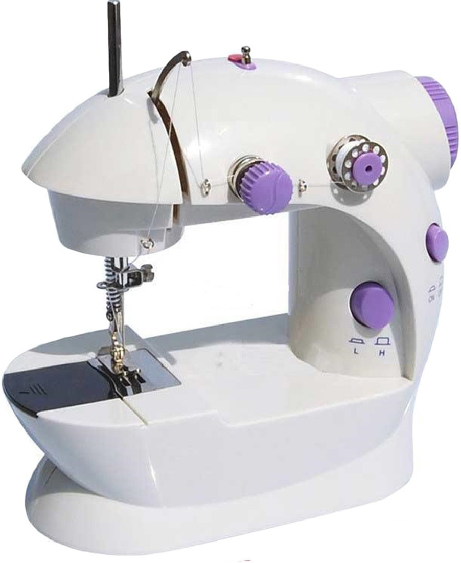 ShadowFax Electronic Electric Sewing Machine( Built-in Stitches 30)