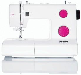 PFAFF 160s Electric Sewing Machine