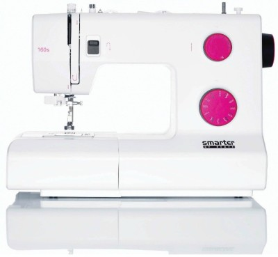 PFAFF 160s Electric Sewing Machine
