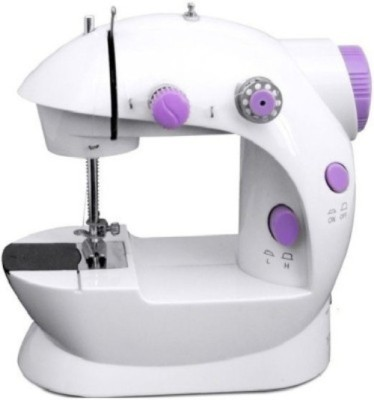 Benison-India-Ming-Hui-Electric-Sewing-Machine
