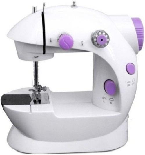 Benison India Ming Hui Electric Sewing Machine( Built-in Stitches 1)