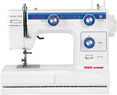 Usha-Fashion-Stitch-Sewing-Machine