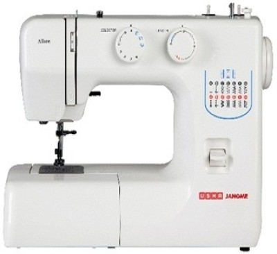 Usha-Allure-Electric-Sewing-Machine-(Built-in-Stitches-13)