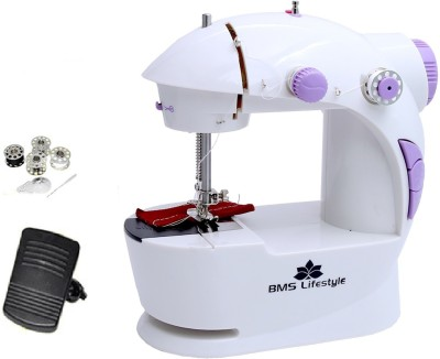 BMS-Lifestyle-Jaduu-Electric-Sewing-Machine