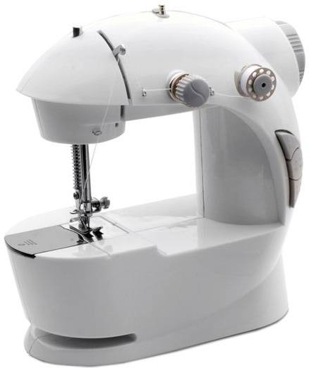 Dyna Mini 4in1 Electric Sewing Machine( Built-in Stitches 1)