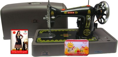 Usha Electric Sewing Machine