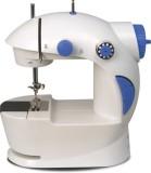 OTC Silai Machine Electric Sewing Machin...