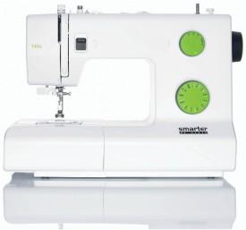 PFAFF 140s Electric Sewing Machine