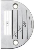 Liberty UX368969 Sewing Needle Plate