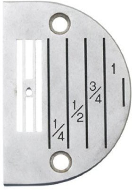 Liberty UX368969 Sewing Needle Plate