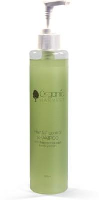 Organic Harvest Hair Fall Control
