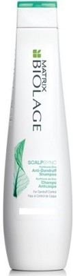 Matrix Biolage Scalp Pure Shampoo(200 ml)