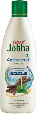 Fairbeat Antidandruff Shampoo