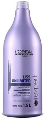 L,Oreal Paris Professionnel Liss Unlimited