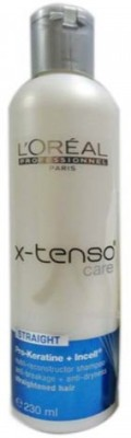 Loreal Professionnel X-tenso Care Straight