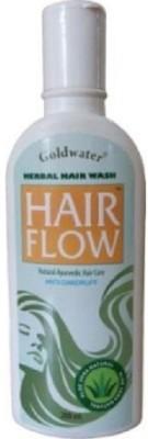 Hair Flow Herbal