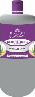 Glint Herbal Neutralising Shampoo