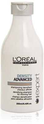 L,Oreal Paris Serie Expert Density Advanced Shampoo
