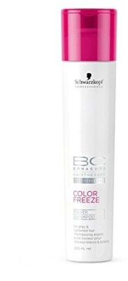 Schwarzkopf Professional Smooth Perfect