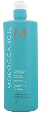 Moroccanoil Smoothing Shampoo(1 L) at flipkart