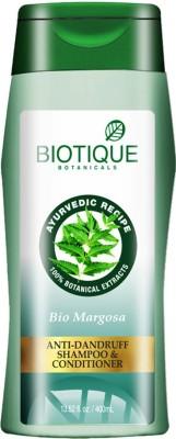 Biotique Bio Margosa (Fmcg)