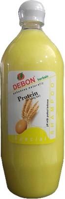 Debon Herbals Protein for Falling Hair