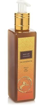 BioBloom Hair Cleanser - Hair Strengthening
