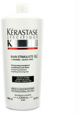 Kerastase Specifique Bain Stimuliste GL for Thinning Hair