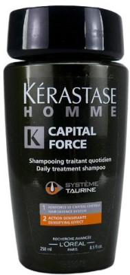 Kerastase Homme Capital force Densifying