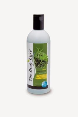 The Body Care Herbal Shampoo 400 Ml.