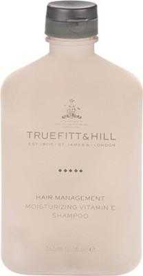 Truefitt & Hill Hair Management Moisturizing Vitamin E Shampoo