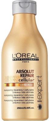 L, Oreal Paris Professionnel Professionnel Expert Serie - Absolut Repair Cellular Shampoo
