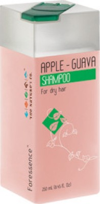 The Nature's Co Apple - Guava