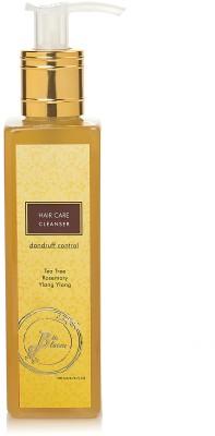 BioBloom Hair Cleanser - Dandruff Control