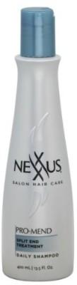 Nexxus ProMend(400 ml) at flipkart