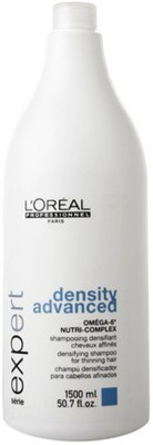 L,Oreal Paris density advanced shampoo